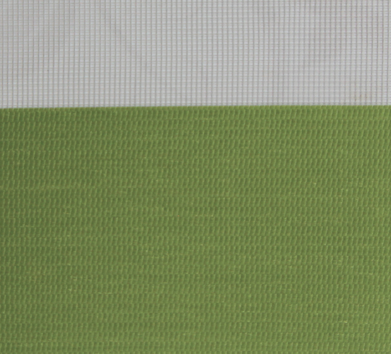 Готові рулонні штори Тканина Z-082 Зелений