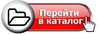 rucodelochka.com