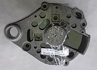 Крышка генератора Ваз 2108,2109,21099 задняя, фото 1