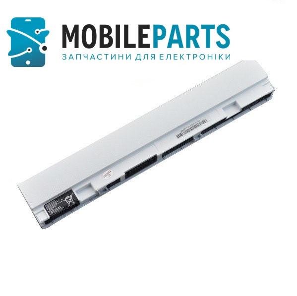 Аккумуляторная батарея Asus A31-X101 A32-X101EEE PC X101 X101C X101CH X101H (Белая)