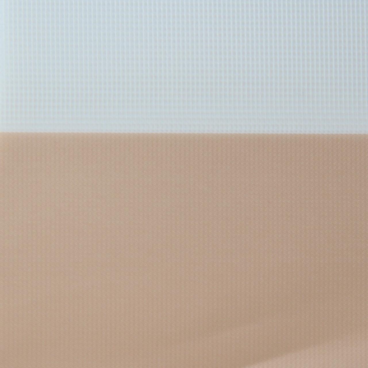 Готові рулонні штори Тканина Z-064 Персик