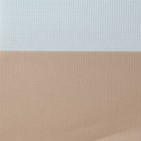 Готовые рулонные шторы Ткань Z-064 Персик