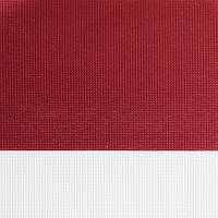 Готовые рулонные шторы Ткань Z-065 Бордо