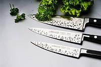 Ножи Arcos серия 2900