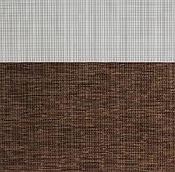 Готовые рулонные шторы Ткань Z-071 Ирис
