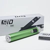 SmokTech SID Mod 3-15w 18650