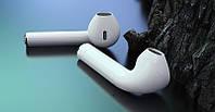 Bluetooth-наушники Hoco ES 20 (White), фото 1