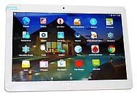"""Мощный игровой планшет-телефон Samsung Galaxy Tab 10,1"""" 2Sim 8Ядер 4GB\32Gb, фото 3"""