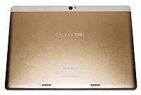 """Мощный игровой планшет-телефон Samsung Galaxy Tab 10,1"""" 2Sim 8Ядер 4GB\32Gb, фото 4"""