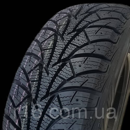185/65R14 Росава Snowgard 86T зимняя шина(под шип) Украина 2018