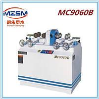 Круглопалочный станок MC9060B
