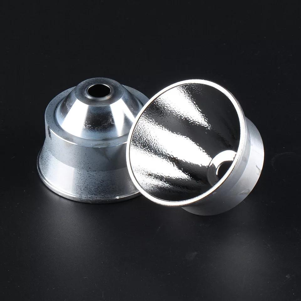 Гладкий або текстурний рефлектор для convoy L6