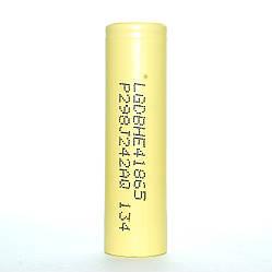Акумулятор LG ICR18650HE4 (30A) 2500mah  18650