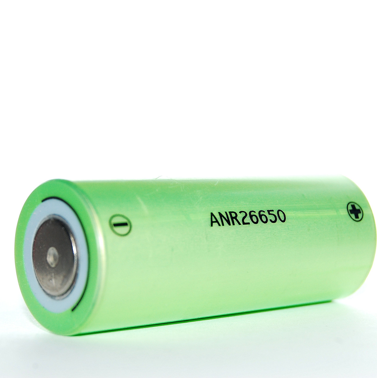 Акумулятор ANR26650 2500 мА/г, LiFePO4
