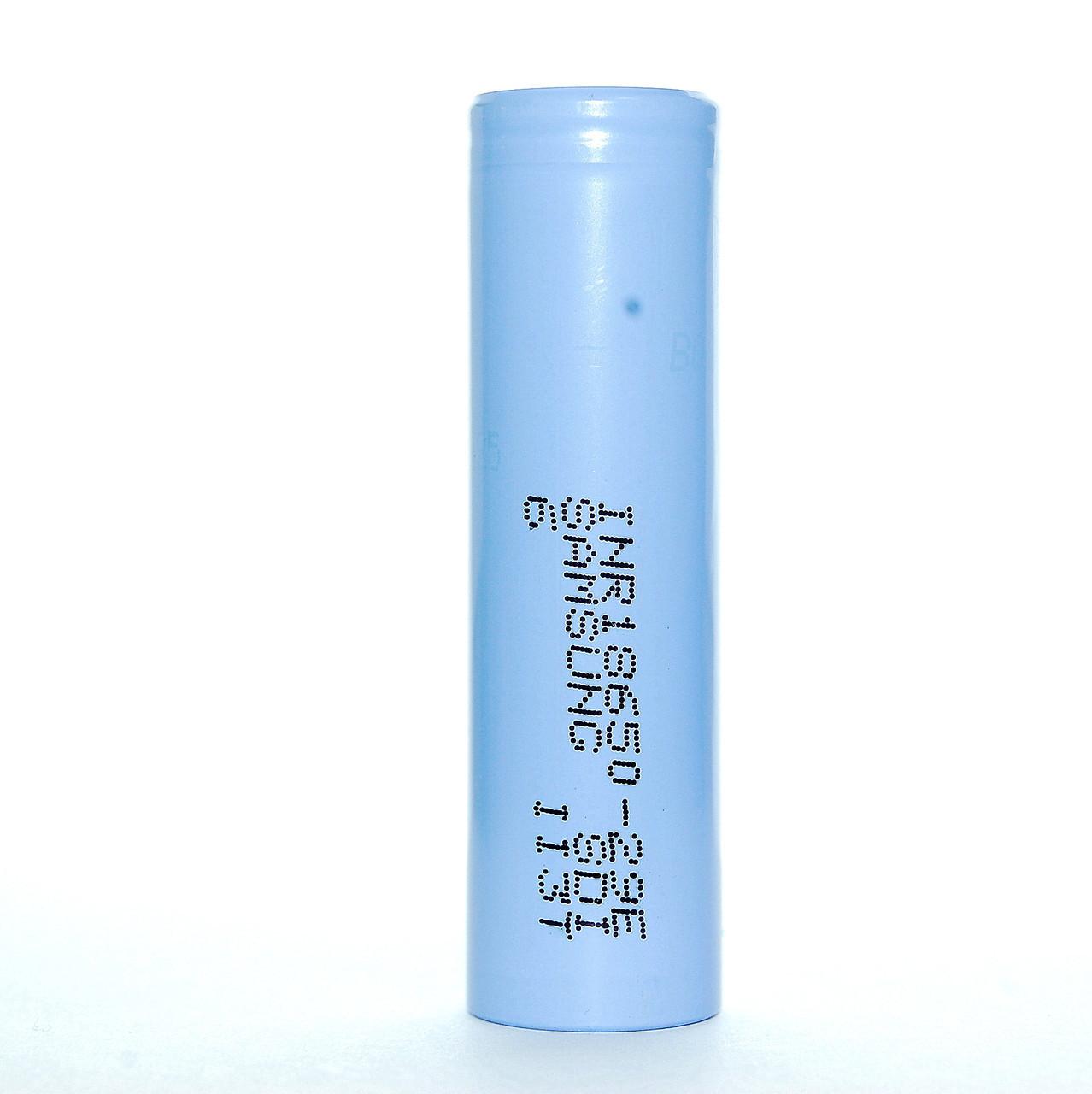 Акумулятор Samsung INR18650-29E 2900mА