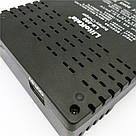 Зарядний пристрій Liitokala Lii-402, фото 3