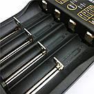 Зарядний пристрій Liitokala Lii-402, фото 4