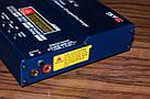 Зарядний пристрій Imax B6AC v2 SK-100008 SkyRC, фото 5