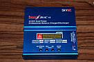 Зарядний пристрій Imax B6AC v2 SK-100008 SkyRC, фото 7