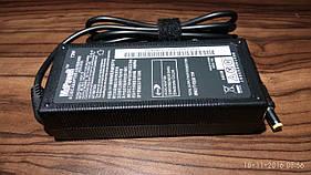 Блок живлення для IBM X40 / T40 / T41 та imax b6 mini skyrc 16в 4.5а