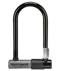 Велозамок  Kryptonite - KryptoLok 2 Standard