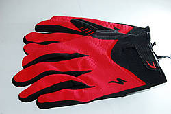 Вело рукавиці Specialized