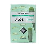 Ультратонкая маска для лица с соком алоэ ETUDE HOUSE 0.2 Therapy Air Mask Aloe, фото 2