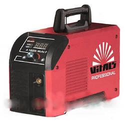 Сварочный аппарат Vitals Professional A 1600k