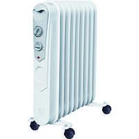 Радиатор ELEMENT OR 0920-8