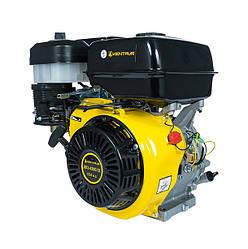 Двигун бензиновий Кентавр ДВЗ-420Б1Х