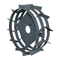 Грунтозацепы Кентавр D450x150 квадрат МВ2060_2090
