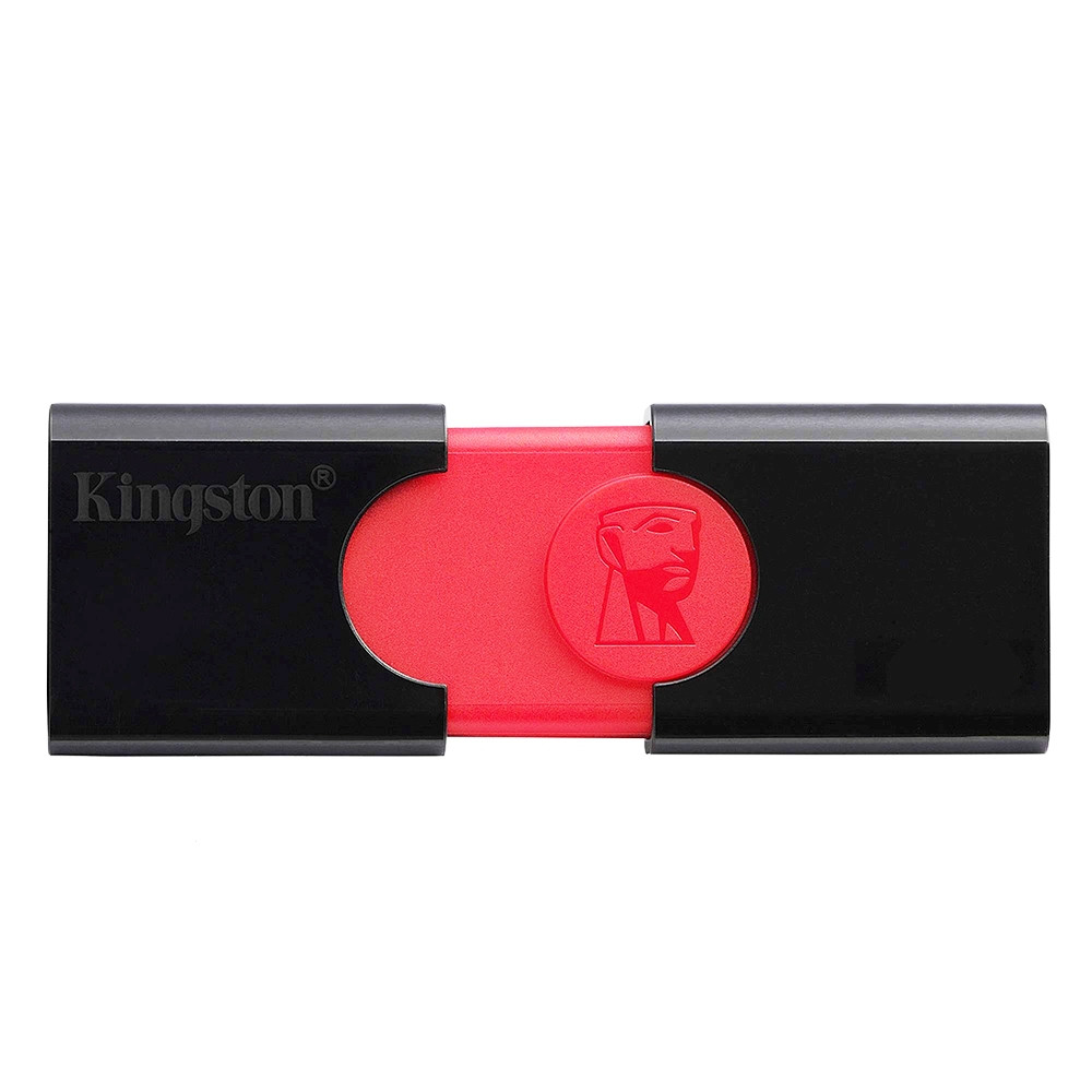 Kingston DataTraveler 106 64GB USB 3.1 (DT106/64GB)