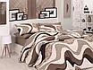 Полуторныйкомплект постельного белья First Choice Ranforce, фото 9