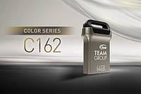 Флешка USB 3.0 Team Group C162 64GB