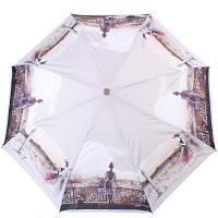 Зонт женский автомат LAMBERTI  Z73715-L1817A-0PB2, фото 1