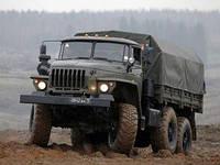 Покупаем запчасти на грузовые машины: УАЗ ГАЗ ГАЗЕЛЬ ЗИЛ КАМАЗ МАЗ КРАЗ ПАЗ УРАЛ