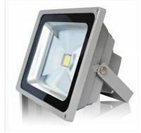Светодиодный прожектор LED TOP-50BT-A