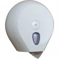 Держатель туалетной бумаги 756w