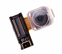 Камера LG H870 G6/ M700 Q6, 5MP, фронтальная (маленькая), на шлейфе