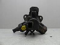 ТНВД Топливный насос высокого давления Fiat Ducato Boxer Jumper Iveco 2.8 JTD Bosch 0445020002