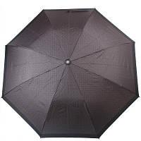 Складаний парасолька Zest Зонт чоловічий автомат ZEST (ЗЕСТ) Z42922-2, фото 1