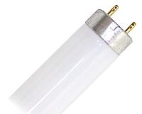 Люминисцентная антимоскитная лампа 20Вт Т8