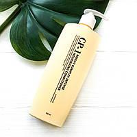 Безсульфатный питательный кондиционер для волос Esthetic House CP-1 complex intense nourishing conditioner, фото 1
