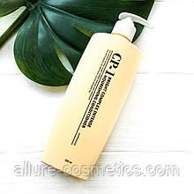 Безсульфатный питательный кондиционер для волос Esthetic House CP-1 complex intense nourishing conditioner