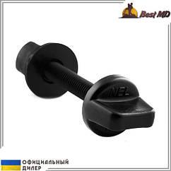 Болт 8 мм для крепления катушки металлоискателя