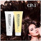 Безсульфатный питательный кондиционер для волос Esthetic House CP-1 complex intense nourishing conditioner, фото 2