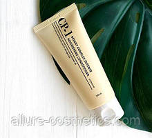 Безсульфатний поживний кондиціонер для волосся Esthetic House CP-1 complex intense nourishing conditioner
