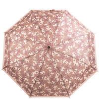Складаний парасолька ArtRain Зонт жіночий компактний автомат ART RAIN (АРТ РЕЙН) ZAR4916-41, фото 1
