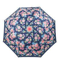 Зонт женский механический компактный облегченный ART RAIN ZAR5316-6, фото 1
