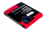 Защита LCD экрана Backpacker для Pentax Q1, Q7, Q10, K-S1 - закаленное стекло